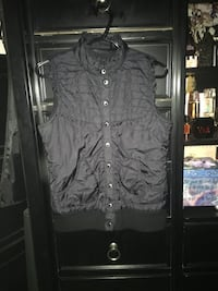 Women's vest size medium  Calgary, T2A 7R1