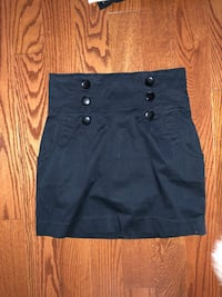 Lot of skirts Markham, L3P 4J9