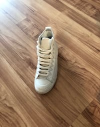 G star Raw shoes Markham, L3T 3G6