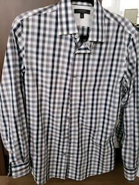 Men's Banana Republic Dress / Casual Shirt Toronto, M5V 2R8