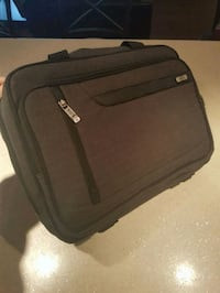 Roots laptop carying case Prince George, V2M 6R3