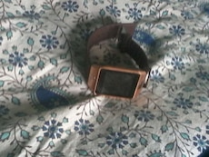 This is best mobile watch phone