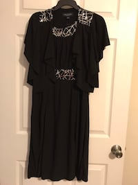 Size 6 Dress with Jacket  Ooltewah, 37363