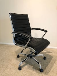 Office chair Los Angeles, 90017