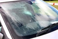 WINDSHIELD REPLACEMENT Pickering