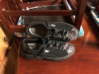 Puma size 8.5 never worn Jupiter, 33458