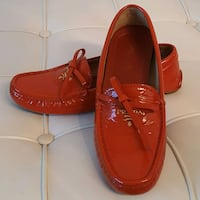 Authentic Prada Women's shoes  Toronto