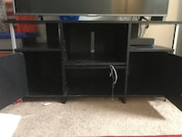 Tv stand Woodbridge, 08863