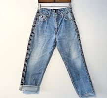 Tommy Hilfigure Jeans