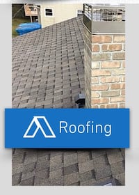 -ROOFING-   Get your roof done in 48 hours !! Flat-roof, chimneys, roof-extensions
