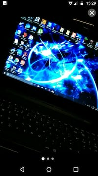 Lenovo laptop (open to offers)  Tamworth