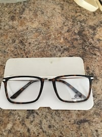 Leopard Design Glasses (Frame) Surrey, V3W 1P3