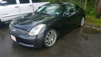 2005 Infiniti G35-$250 Downpayment-Bad Credit Ok Beverly