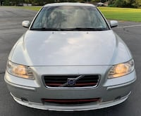 2009 - Volvo - S-60 - Chesapeake