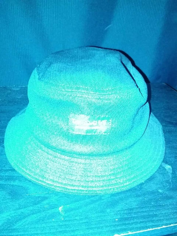 Used TDE Bucket Hat for sale in San Bernardino - letgo 9073a820897