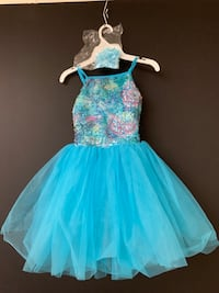 Dance costumes *new price*