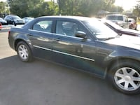 2010 Chrysler 300 Louisville