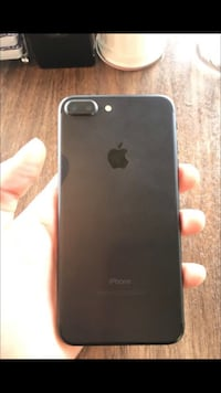 iPhone 7 Plus perfect condition