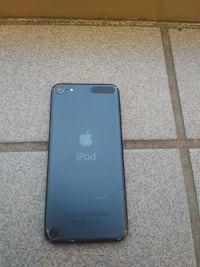 Ipod Touch 5G Kitchener