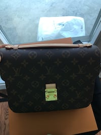 Louis Vuitton Bag  Richmond Hill