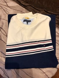 Men's XL Long Sleeve Shirts For Sale! Peterborough