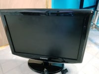 "Samsung 19"" Tv/Monitor HDMI  Minneapolis, 55428"