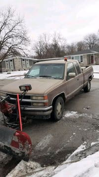 Snow  plowing   Timmy G Roofing  Siding Concrete    [TL_HIDDEN]  Dyer