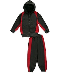 4t(fits like 3t) Boys Outfit