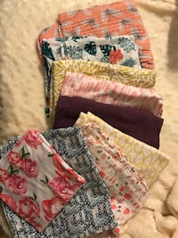 Baby swaddle blankets  Woodbridge, 22193