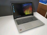 Lenova IDEAPAD 320-15ABR Model Name: 80XS Mutlukent, 06800