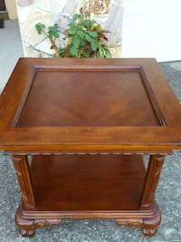 Coffee Table/Side Table Palm Bay, 32907