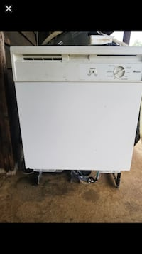 Dishwasher Harpers Ferry, 25425