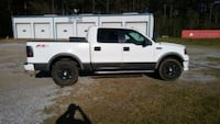 Ford - F-150 - 2006 Montgomery