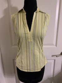 Express Brand Top Women's Size 8 Greenwood, 46142