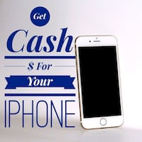 Cash for Phone