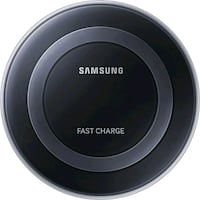 new - not used, wireless charger samsung Gainesville, 20155