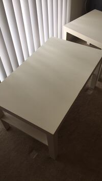 Coffee Table  Mc Lean, 22102