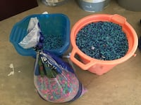 New and used aquarium gravel Martinsburg, 25403
