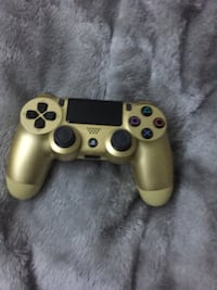 Ps4 dual shock wireless controller