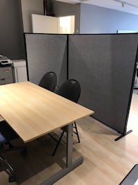 Moving sale-office furniture for sale