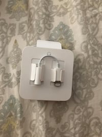 Lightning Cable Apple Headphones 22 mi