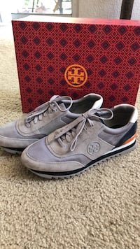 Tory Burch Sneakers Portland, 97201