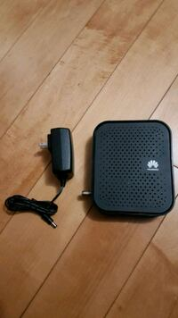 Huawei Cable Modem Docsis 3 Mississauga, L5M 6J3