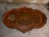 Vintage Coffee Table Staten Island, 10312
