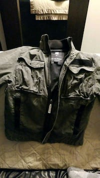 Mens G-Star jacket