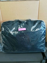 "Used 17"" HP laptop bag Toronto, M1S 2C1"