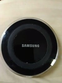 Wireless Samsung phone charger Lee's Summit, 64064