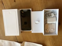iPhone 6 16 gb Iserlohn, 58638