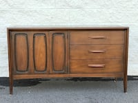 Mid Century Broyhill Emphasis Buffet Tampa