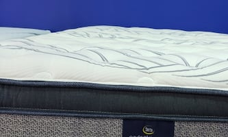 Brand New Discount Mattress